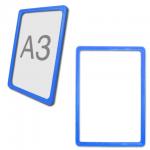 Рамка ST11-A3BU