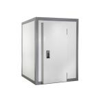 Холодильная камера КХН