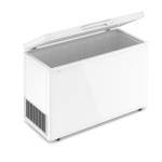 Морозильный ларь F500S