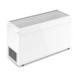 Морозильный ларь FROSTOR F600C