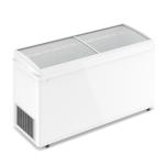 Морозильный ларь FROSTOR F600E