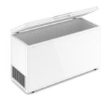 Морозильный ларь F600S