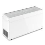 Морозильный ларь FROSTOR F700C