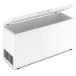 Морозильный ларь F700S