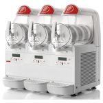 Машина для приготовления мороженого MINIGEL PLUS 3