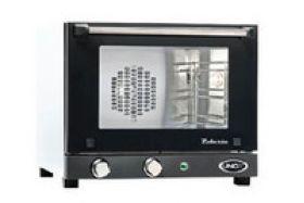 Печь конвекционная UNOX XF003