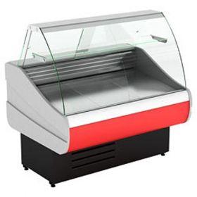 Холодильная витрина Octava 1200