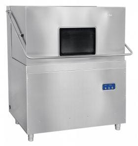 Машина посудомоечная купольного типа МПК-1400К