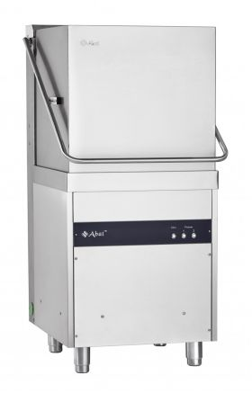 Машина посудомоечная купольного типа МПК-700К-01