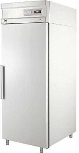 Холодильный шкаф CM105-S